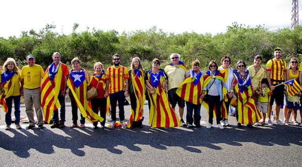 bf_imagevia_catalana_sba73_flickr_ccbysa.jpg
