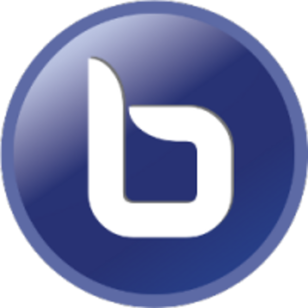 bigbluebutton_external-content.duckduckgo.com.png
