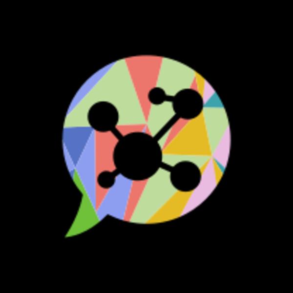 grezi_grezi_logo_circle.png