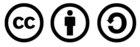 lesreseauxquidurentsontsouslicenceccby2_image_bf_imagecc-by-sa.jpg