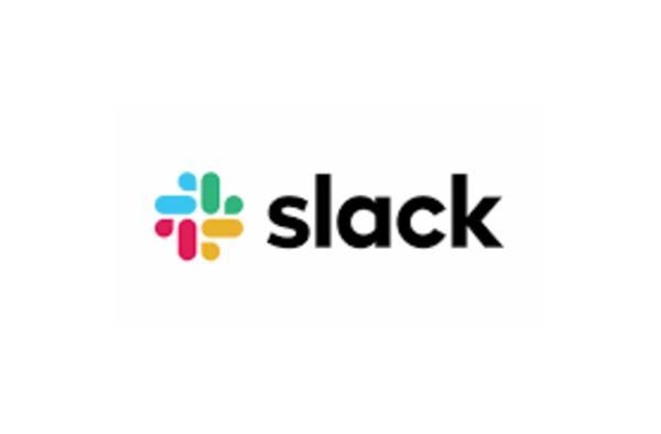 slack_slack.png