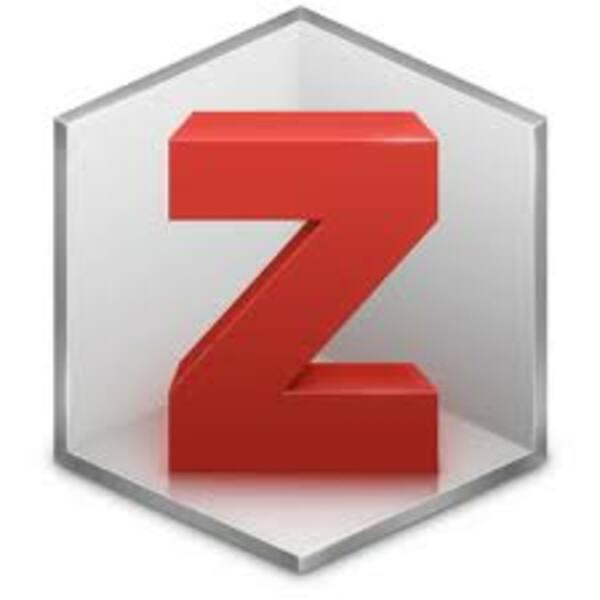zotero_telechargement.jpg