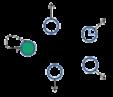 image etape5.png (6.2kB)