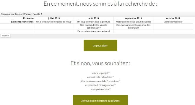 image La_Corde_sur_erdre__et_vous.jpg (35.4kB)