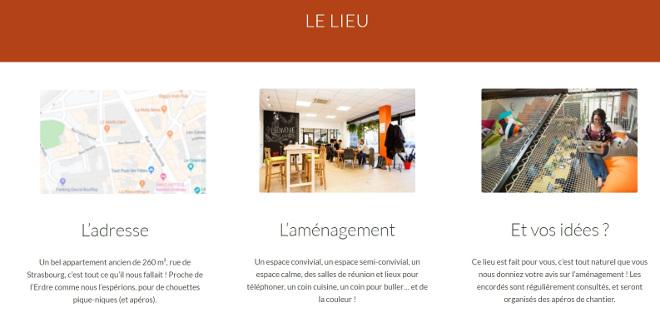 image La_Corde_sur_erdre__prsentation_Web.jpg (58.6kB)