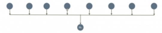 hierarchie du consensus