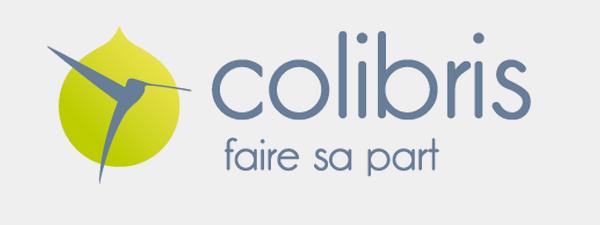 image Colibris.png (36.2kB)