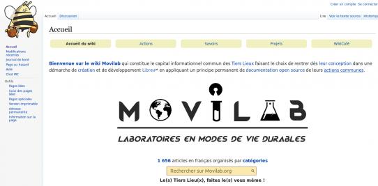image movilab.png (0.1MB)