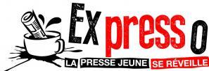 image logo_expressoe1395530132859.jpg (0.1MB)